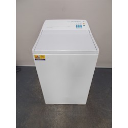 Fisher & Paykel Top Load Washer 5 KG