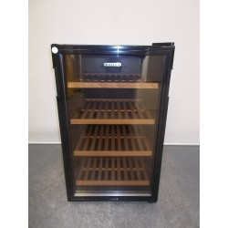Vintec Wine Cooler Fridge