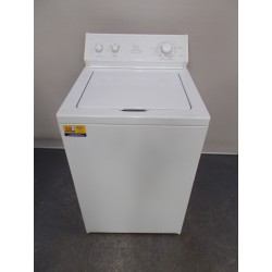 Whirlpool Top Load Washer  6 KG