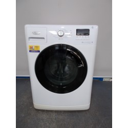 Whirlpool Front Load Washer  8.5 KG