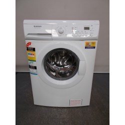 Simpson Front Load Washer  8 KG