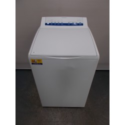 Westinghouse Top Load Washer 6 KG