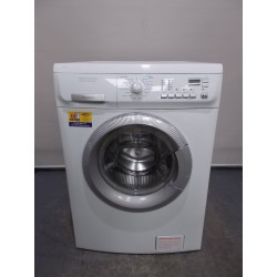 Electrolux Front Load Washer 8 KG