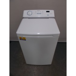 Simpson Top Load Washer  6 KG