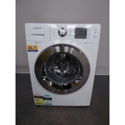 Samsung Front Load Washer  7.5 KG