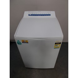 Westinghouse Top Load Washer  9 KG