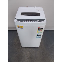 Haier Top Load Washer 5.5 KG