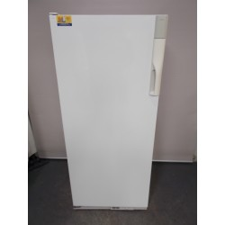 Westinghouse All Freezer Cyclic 390 L