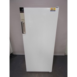 Westinghouse All Fridge Cyclic 423 L