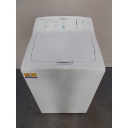 Simpson Top Load Washer 4.5 KG