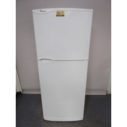 Whirlpool  Top Mount Frost Free 362 L