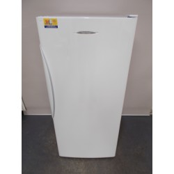 Fisher & Paykel All Fridge Frost Free 370 L