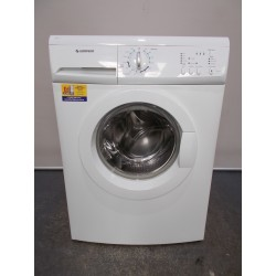 Simpson Front Load Washer  5.5 KG