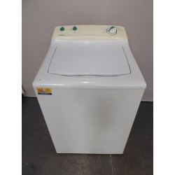 Simpson Top Load Washer 6.5 KG