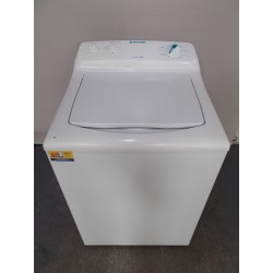 Hoover Top Load Washer 7 KG