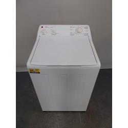 Hoover Top Load Washer 4.5 KG