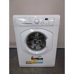 Ariston Front Load Washer 7 KG