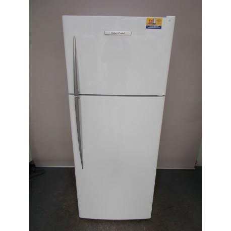 Fisher & Paykel Top Mount Frost Free 380