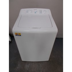 Simpson Top Load Washer 8 KG