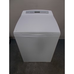 Fisher & Paykel Top Load Washer 8 KG