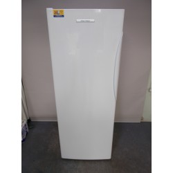 Fisher & Paykel All Freezer Frost Free 389 L