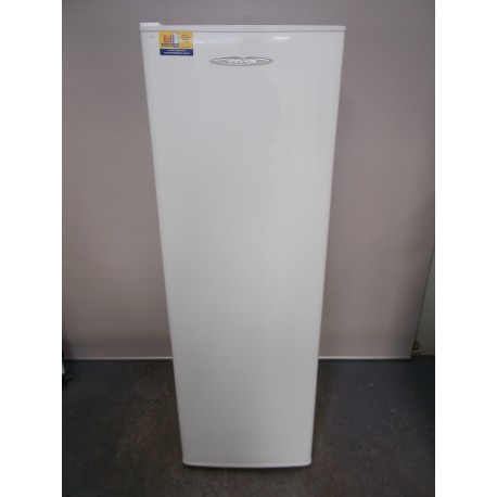 Fisher & Paykel All Freezer Frost Free 213 L