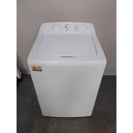 Simpson Top Load Washer 9.5 KG
