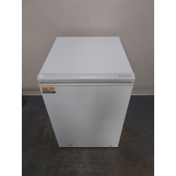 Fisher&Paykel ChestFz Manual Defrost 164L