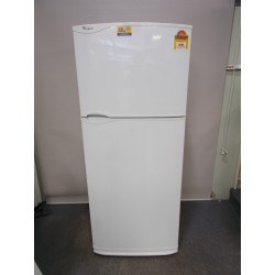 Whirlpool Top Mount Frost Free 486 L