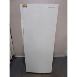 Westinghouse All Fridge Frost Free 430 L