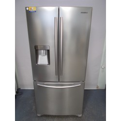 Samsung French Door Frost Free 580 L