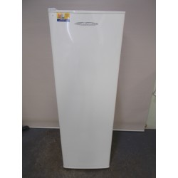 Fisher & Paykel All Freezer Frost Free 210 L