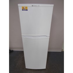 LG Top Mount Frost Free 234 L