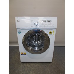 LG Washer and Dryer 7/4 KG