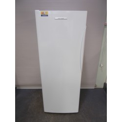 Fisher & Paykel All Fridge Frost Free 451 L