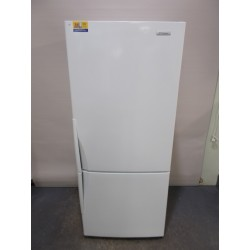 Westinghouse Bottom Mount Frost Free 430 L