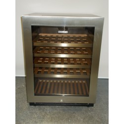 Vintec Wine Cooler Fridge Frost Free 40 Btl