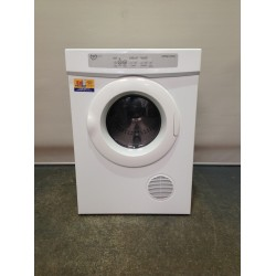 Fisher & Paykel Dryer 4.5 KG