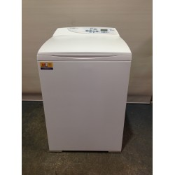 8 KG Top Load Washer Fisher & Paykel
