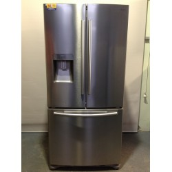Samsung French Door Frost Free 579 L
