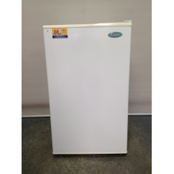 Westinghouse Bar Fridge Cyclic 140 L