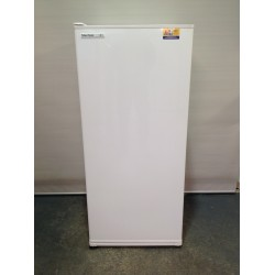 Fisher & Paykel All Freezer Frost Free 305 L