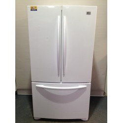 LG French Door Frost Free 622 L