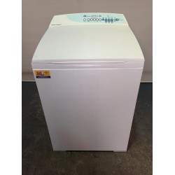 Fisher & Paykel Top Load Washer 7.5 KG