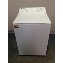 Hoover Top Load Washer 7.5 KG