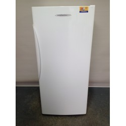 Fisher & Paykel All Fridge Frost Free 373 L