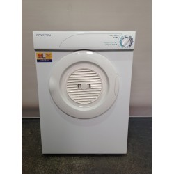 Fisher & Paykel Dryer 3.5 KG