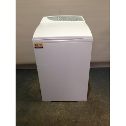 Fisher & Paykel Top Load Washer 6.5 KG