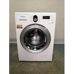Samsung Front Load Washer 8 KG