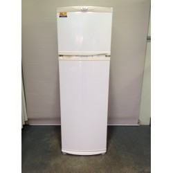 Whirlpool Top Mount Frost Free 392 L